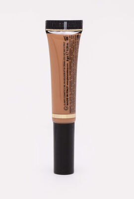 Conceal It Eye &  Contour, Golden Beige 273