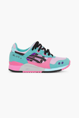 Gel Lyte III OG Sneakers