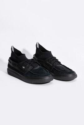 Saint Florent Bf Sneakers