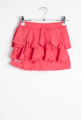Jrgirl Skirt