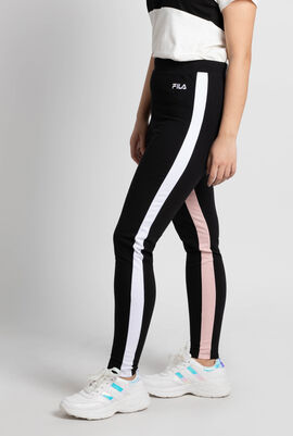 Tatienne High Rise Legging