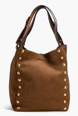 Rowan Oversized Tote Bag