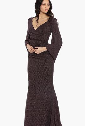 Tonala Evening Dress