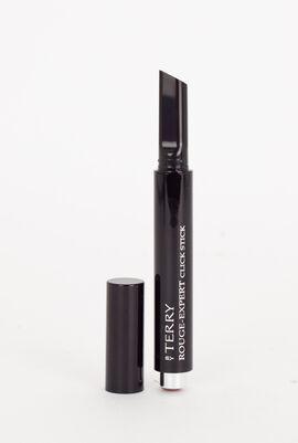 Rouge-Expert Click Stick Hybrid Lipstick, 11 Baby Brick