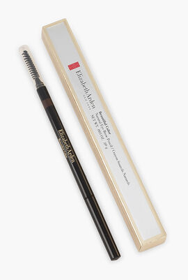 Natural Eye Brow Pencil/Crayon .09 g