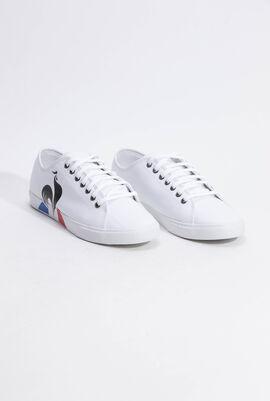 حذاء رياضي بدرجة لون Optical White من Verdon Bold