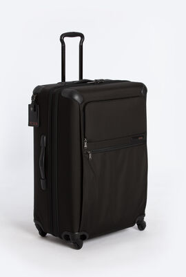 Medium Trip Expandable 4 Wheel Packing Case