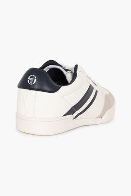 Karl LTX Sneakers