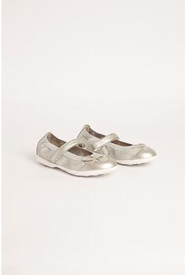 Jodie Ballerina Flats