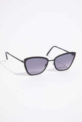 Hailey Butterfly Sunglasses