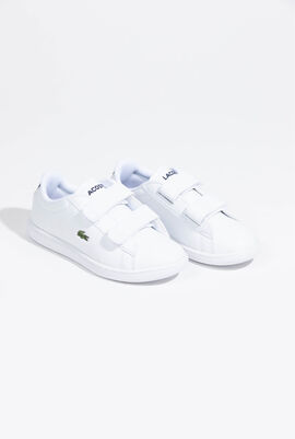 Carnaby Evo Sneakers