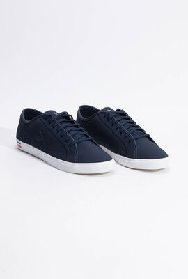 Verdon Premium Dress Blue Sneakers