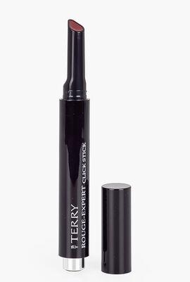 Rouge-Expert Click Stick Lipstick, 21 Palace Wine