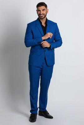 Kensington Fit 2 in 1 Suit