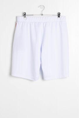 ACF Fiorentina Short