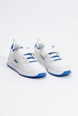 حذاء رياضي Light 319 1 باللون الأبيض