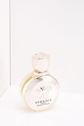 Eros Pour Femme Eau de Parfum for Women, 50 ml