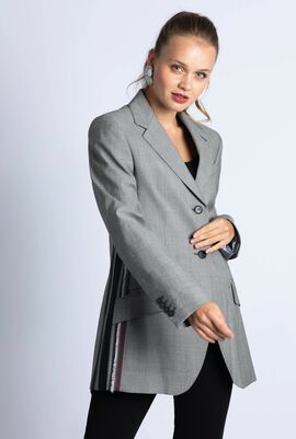 Hidalgo Jacket