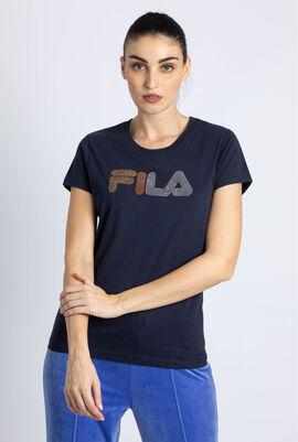 Chiara Embellished T-shirt