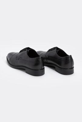 Gladwin Leather Dress Shoes