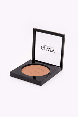 Bronze It Lightweight Bronzing Powder, 266 Light Bronz