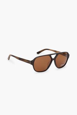Sunglasses Dark Brown