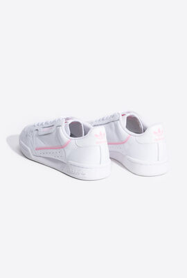 Continental 80 w Sneakers