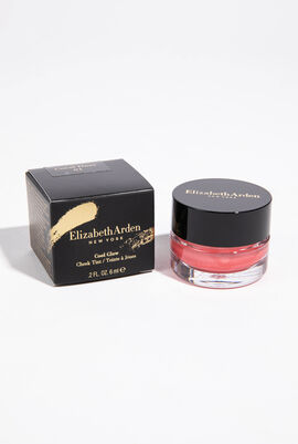 Cool Glow Cheek Tint, Coral Daze 01