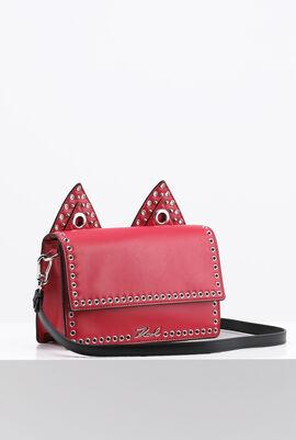 Rocky Choupette Shoulder Bag