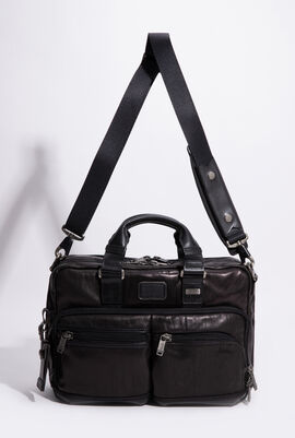 Andersen Slim Commuter Briefcase
