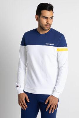 Essential Saison Sweatshirt