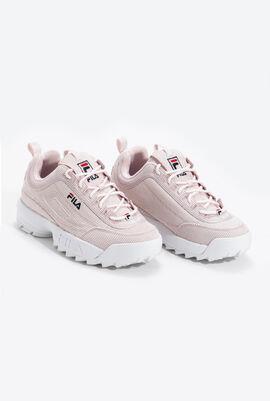 Disruptor II Corduroy Sneakers