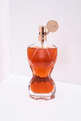 Classique Eau de Parfum Intense, 100 ml