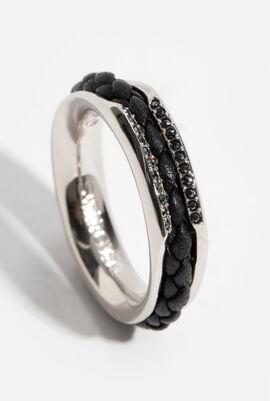 Gesture Ring, 64 mm