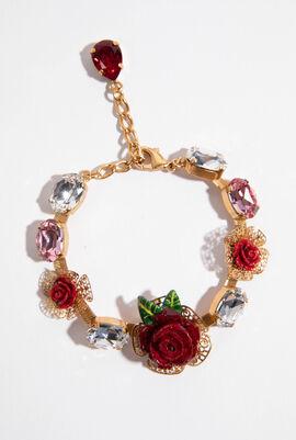 Embellished Bracelets