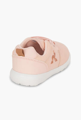 Variocomf Shiny Sneakers