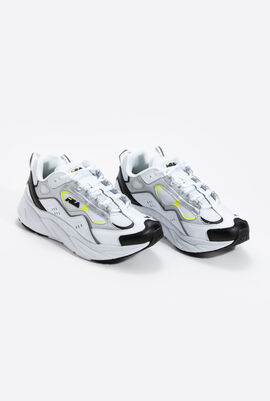 Trigate Sneakers