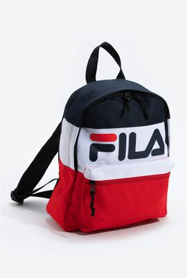 Myna Small Backpack