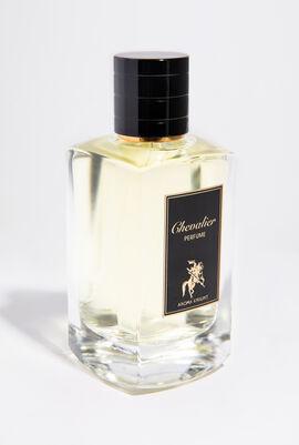 Chevalier Napoleon Eau de Parfum for Him, 100 ml