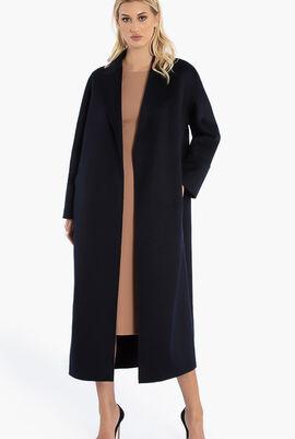 Aronalu Coat
