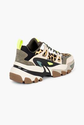 Penn Athletic Sneakers Shoes