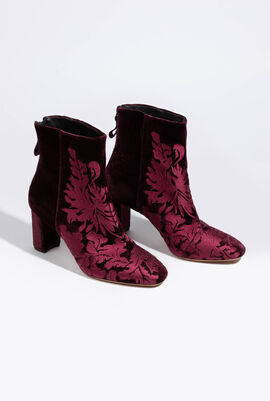 Winberry Ankle boots