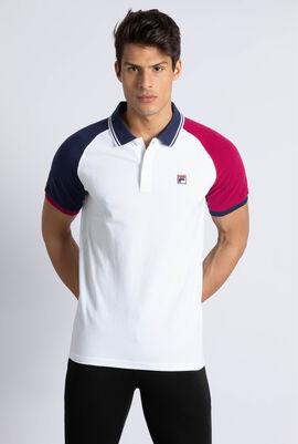 Apollo Polo Shirt