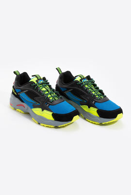 Trail Tracer Trainers