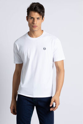 Daiocco T-Shirt