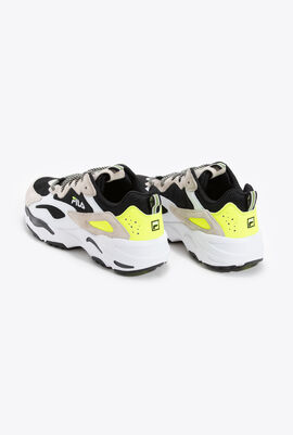 Ray Tracer Sneakers