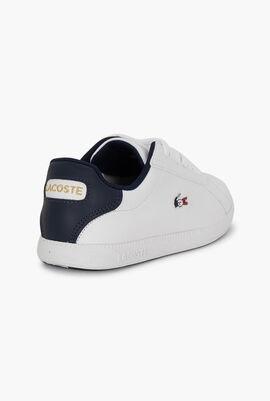 Graduate Tri Sneakers