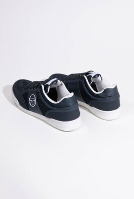 Topspin Mish Sneakers