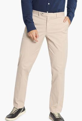 Sanderson Tailored OT Chino Pants