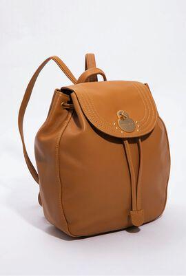 Cavalcade Backpack